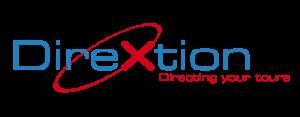 DireXtion