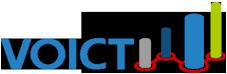 VOICT logo