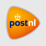 VOICT - PostNL extra home