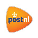 VOICT - PostNL