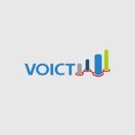 VOICT - nieuw logo
