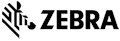 Partner: Zebra Technologies