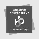 Certificering: SBB